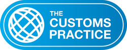 The Customs Practice Limited